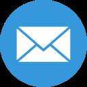 Invia una  email a Lanza Personal Trainer Taranto