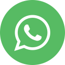 Personal Trainer Taranto | Cosimo Lanza | Whatsapp logo