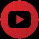 Segui Lanza Personal Trainer Taranto su  youtube