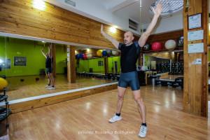 Y squat inizio - Personal Trainer Taranto - Lanza Personal Trainer