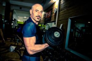 I consigli del coach - Personal Trainer Taranto - Lanza Personal Trainer