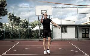 Allenamento Sportivo - Personal Trainer Taranto - Lanza -Vittori - Mennea|Allenatore Crossfit
