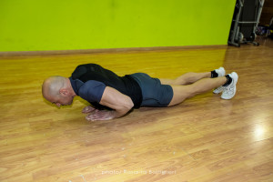 Diamond Push Up - fine - Personal Trainer Taranto - Lanza Personal Trainer