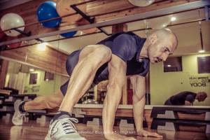 Spiderman fine - Personal Trainer Taranto - Lanza Personal Trainer