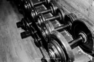 il Carico fisico| Generale|Specifico|Pesonal Trainer Taranto|Lanza Personal Trainer