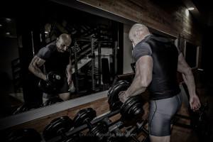Manno Renato| il carico |Fisico| Personal Trainer Taranto| Lanza Personal Trainer|