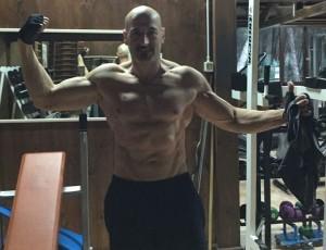 calisthenics|massa a corpo libero|Personal Trainer Taranto|Lanza Personal Trainer