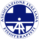 personal trainer taranto |logo aifi
