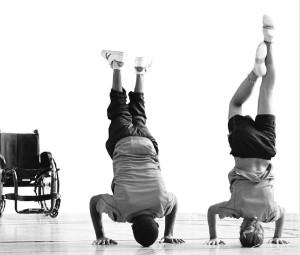 Sport|disabilità|paraplegici|Personal Trainer Taranto