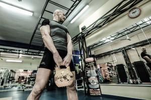 kettlebell|Brucia Grassi|Girevoy Sport|Personal Trainer Taranto|Lanza Personal Trainer
