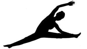 stretching|mobilità articolare|personal trainer taranto|lanza personal trainer