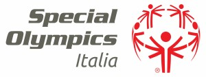 Special Olympics|Lanza Personal Trainer|Personal Trainer Taranto