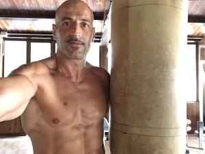 Pierre de Coubertin|Olimpiadi|Personal Trainer Taranto|Lanza Personal Trainer