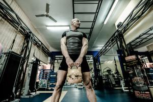 Carico|Fisico|teoria dell'allenamento|Bolt|personal Trainer Taranto|Lanza Personal Trainer