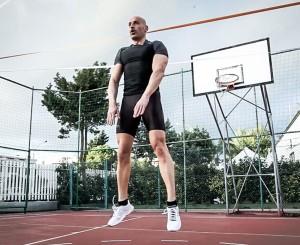 Mouversi|Jump|Personal trainer taranto|Lanza Personal trainer