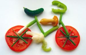dimagrire|con|la|dieta|vegana|Personal Trainer Taranto|Lanza Personal Trainer