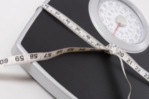 bilancia|peso|dieta|Zona|Barry Sears|Personal trainer Taranto|Lanza Personal Trainer