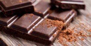 cioccolato|fondente|Dieta Zona|lanza Personal Trainer|Personal Trainer Taranto|