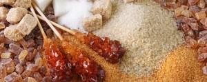 zuccheri|Indice glicemico|Lanza Personal Trainer|Personal Trainer Taranto