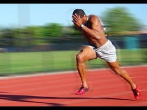 Sprinter|Corsa|Running|Lanza|Personal|Trainer|Crossfit |Trainer|Livello 1|Taranto