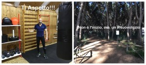 CrossFit|Level|1|Lanza|Cosimo|Taranto