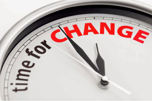 time for change|Lanza|pesonal|Trainer|Taranto|Dieta|Zona